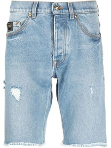 BermudaVersace Jeans Couture