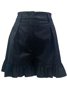 shorts Vivetta