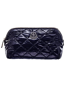 Beauty case Moncler
