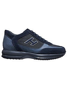 Sneakers New Interactive Hogan