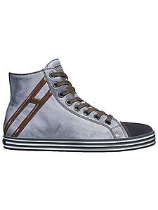 Sneakers Hogan RebelR141