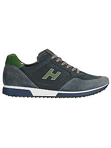 Sneakers HoganH198