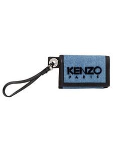 Portafoglio Kenzo