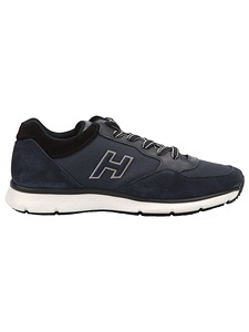 Sneakers Hogan Traditional 2.0