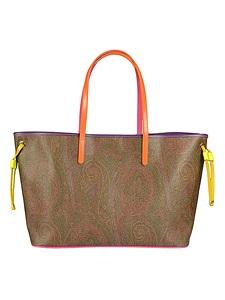 borsa shopping Etro