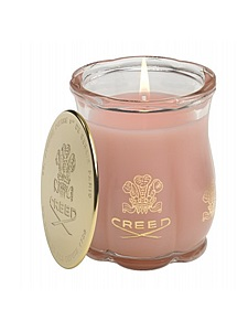 candela Creed Cocktail de Pivoines