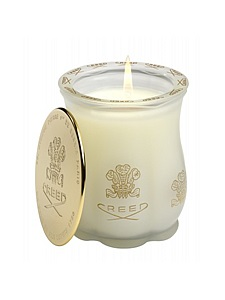 candela Creed Silver Mountain Water