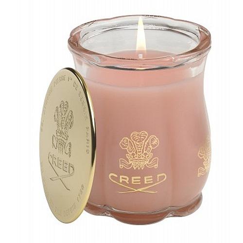 candela Creed Cocktail de Pivoines