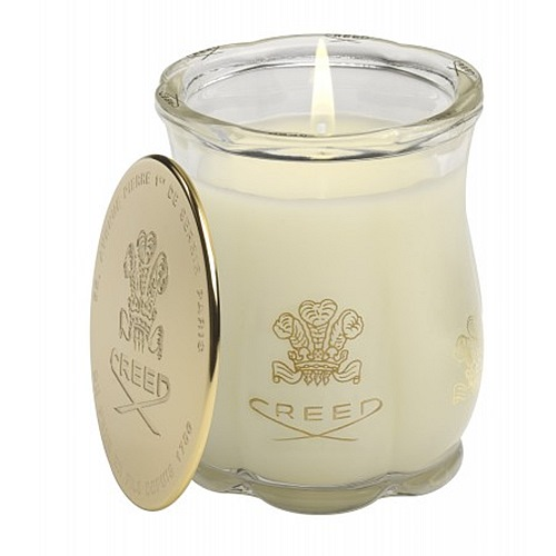 candela Creed Spring Flower