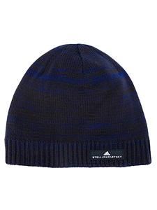 Cappello Adidas By Stella Mccartney