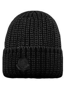 cappello moncler uomo
