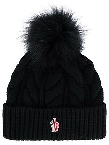 Cappello Moncler Grenoble