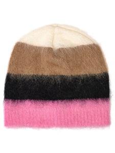Cappello N21