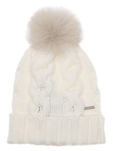 """Cappello Woolrich """"W'S Serenity"""""""