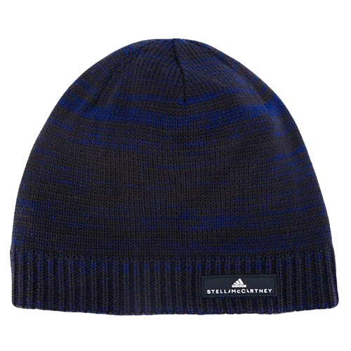 Cappello Adidas By Stella Mccartney