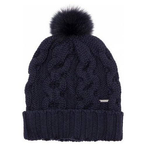 "Cappello Woolrich ""W'S Serenity"""