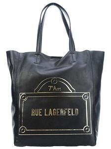 Borsa Karl Lagerfeld
