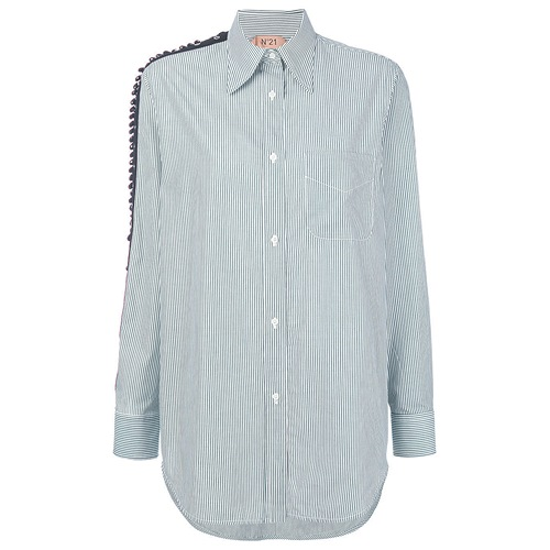 Camicia N21