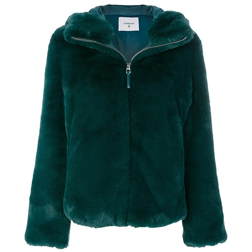 Cappotto Dondup