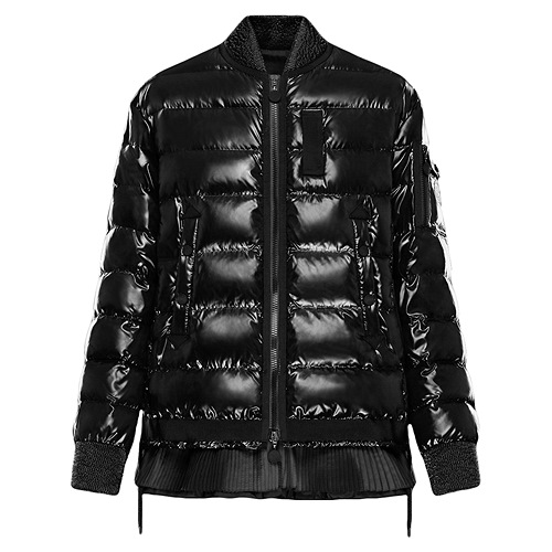 """Piumino Moncler """"Lucy"""""""