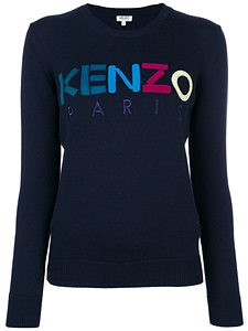 Maglia Kenzo