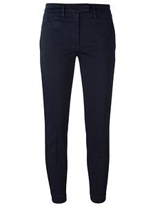 Pantalone Dondup
