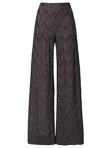 Pantalone M-Missoni