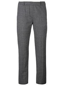 Pantalone Neil Barrett