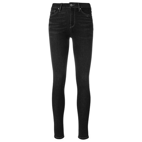 Jeans Tommy Hilfiger By Gigi Hadid