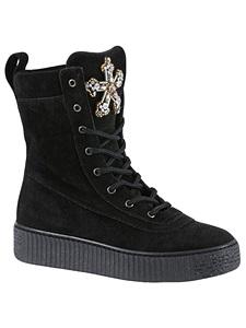 Sneakers Giulia N