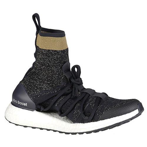 Sneakers adidas by stella mccartney
