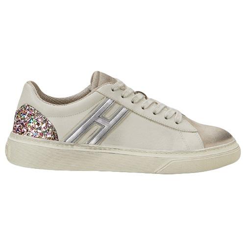 Sneakers Hogan H340