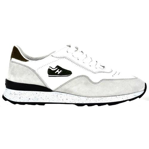 Sneakers Hogan R261