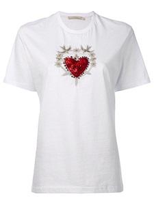 T-shirt Amen