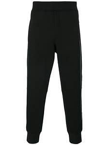 Pantalone Blackbarrett