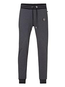 Pantalone Philipp Plein ''Ana''