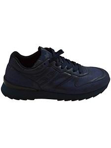 Sneakers Hogan H321