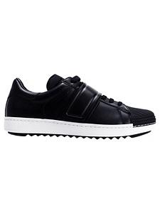 """Sneakers Moncler """"Arnoux"""""""