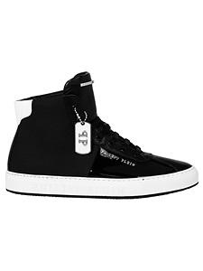 Sneakers Philipp Plein ''Ottawa''