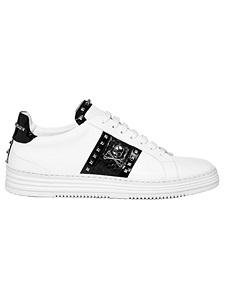 Sneakers Philipp Plein ''Get On''