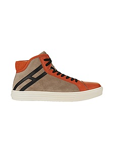 Sneakers Hogan Rebel