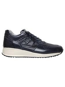Sneakers Hogan Interactive H246
