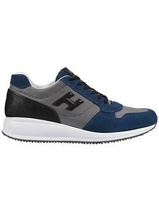 Sneakers Hogan Interactive N20