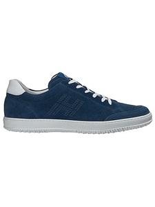 Sneakers HoganH168