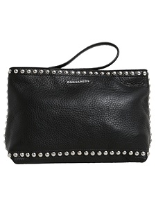 Pochette Dsquared2