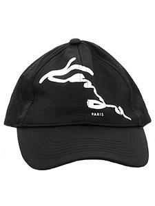 Cappello Kenzo
