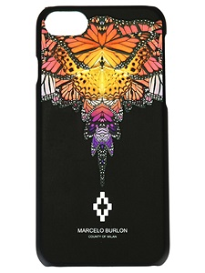 Porta Iphone 7 Marcelo Burlon