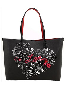 Borsa shopping Hogan