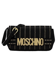 <p>Borsa Moschino</p>