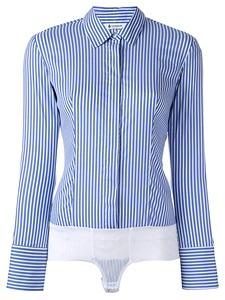 Camicia Dondup